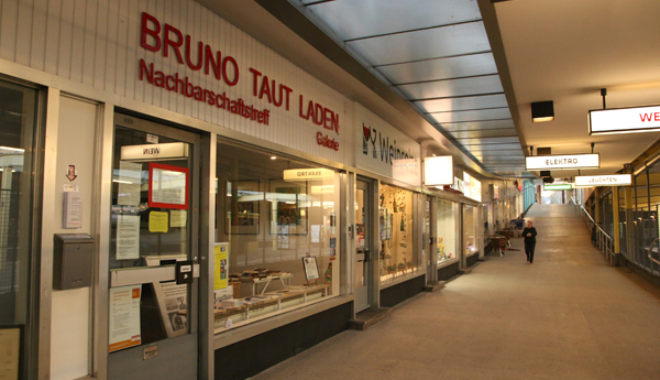 Bruno_Taut_Laden, KReutter